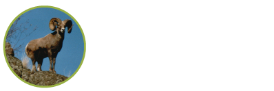 Ontario Rock & Landscape